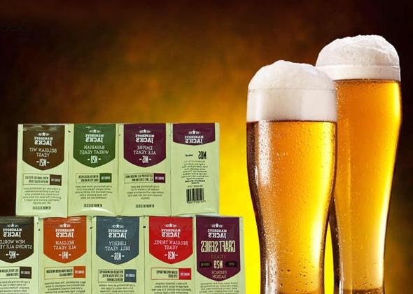 Как отличить порошковое пиво от натурального?