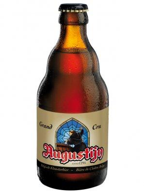 Августин Гранд Крю / Auggustijn Grabnd Cru 0,33л. алк.9%