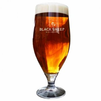 Бокал Black Sheep Brewery 500 мл Артикул 23.1.75